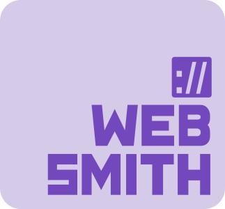 Websmith.it