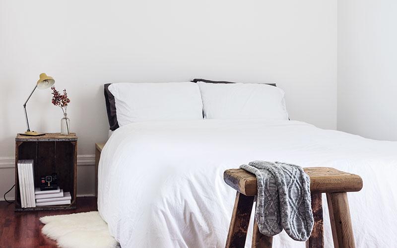 , bed&breakfast, Websmith.it