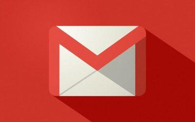 Collegare un indirizzo esterno a Gmail